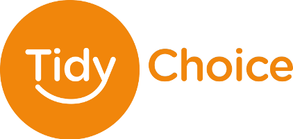 TidyChoice: domestic cleaners and cleaning services