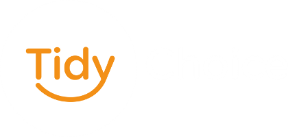 tidychoice: domestic cleaners and cleaning services in